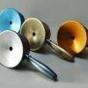 LEVE-colorate-XLVI