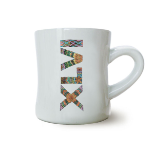 white cup fantasy XLVI