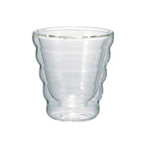 Bicchierino glass-VCG-3