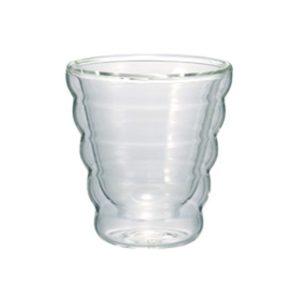 Glass-VCG-3