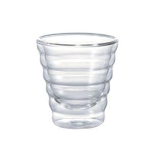 Bicchierino glass-VCG-6