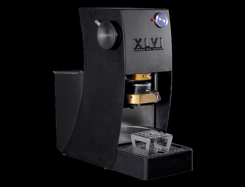 Interris XLVI macchina da caffè piccolo ufficio