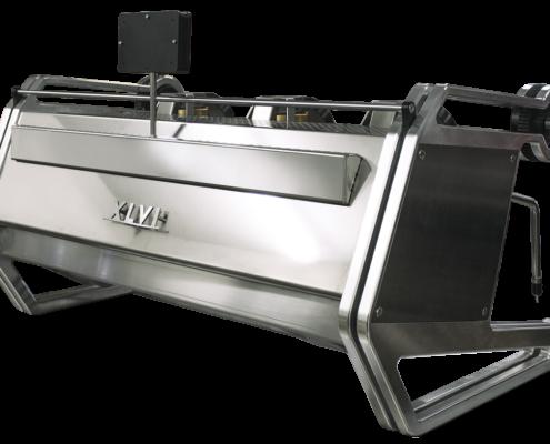 XLVI-55-volante-retro